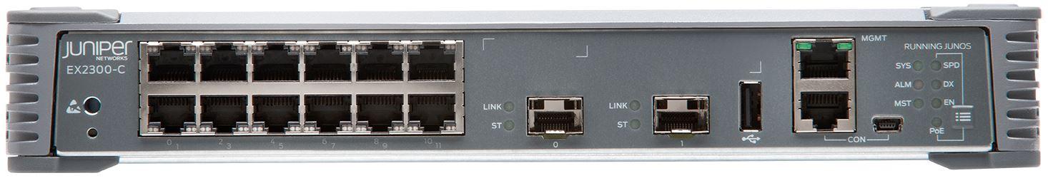 EX2300-C